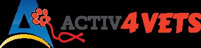 Activ4Vets